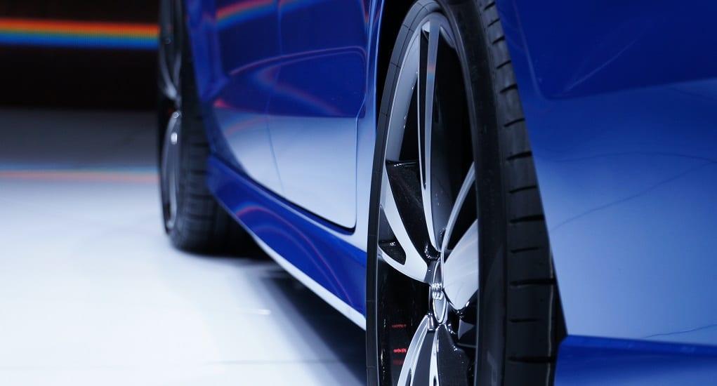 3 Hal Penting Dalam Merawat Ban Mobil