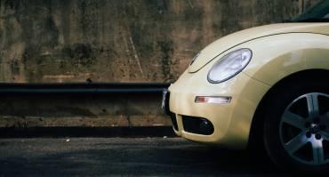 Ganti Velg Mobil dengan Gaya Modifikasi yang Diinginkan