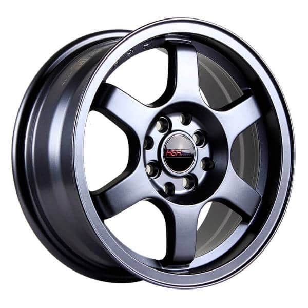 HSR-Tokyo-61383-Ring-15x65-H8x100-1143-ET38-Semi-Matte-Grey-3.jpg