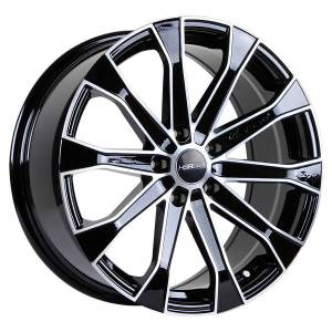 HSR-Verezzo-H10689-Ring-18x8-H5x1143-ET40-Black-Machine-Face-3.jpg