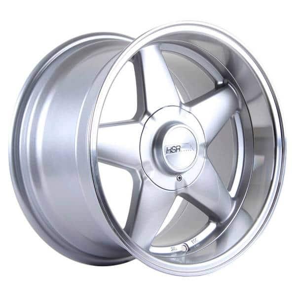 HSR-Vest-H1050-Ring-16x8-9-H10x100-1143-ET35-25-Silver-Machine-Lip-3.jpg