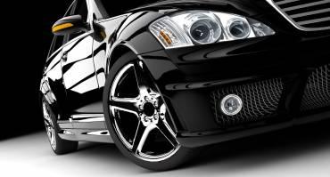 Tips Merawat Velg Mobil dan Penjelasannya