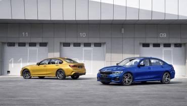 Event GIIAS 2019 Ada Mobil Terbaru Apa saja?