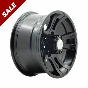 HSR Peak JT15 Ring 22X9,5 Hole 6X139,7 ET20 Semi Matte Black (1).png