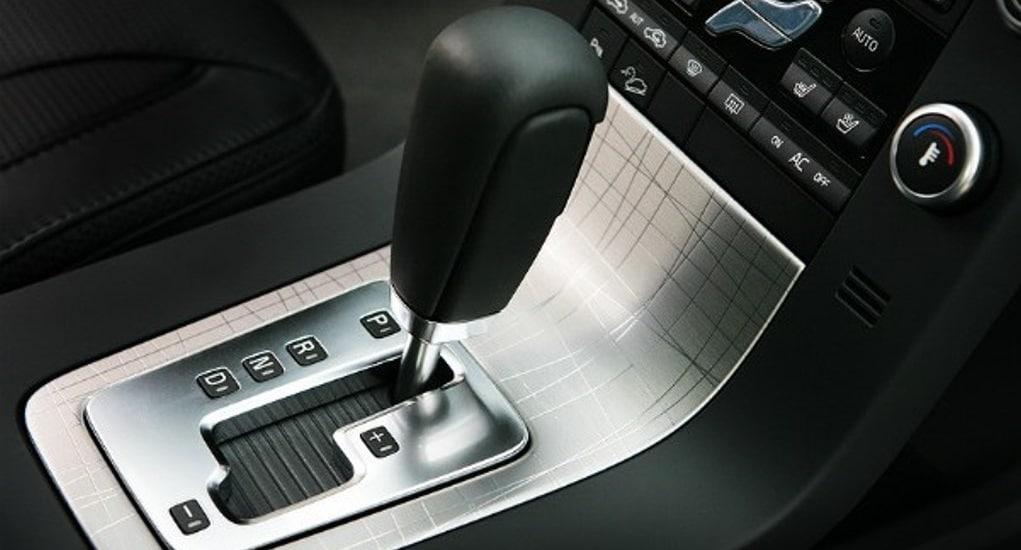 Kelebihan Serta Kekurangan Transmisi Manual dan Transmisi Otomatis