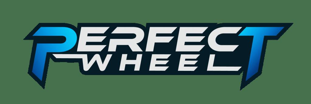Perfect Wheel toko velg dan ban mobil Pontianak