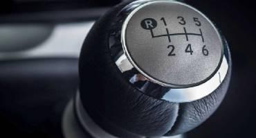 Transmisi Manual atau Transmisi Otomatis, Pilih yang Mana?