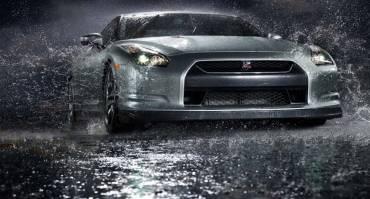 Ini Dia 5 Persiapan Mobil Saat Menghadapi Musim Hujan