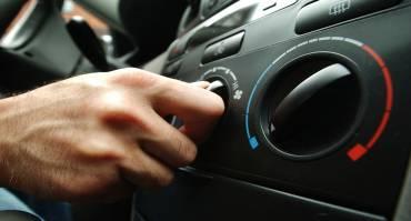Inilah 4 Kesalahan Saat Menyalakan AC Mobil