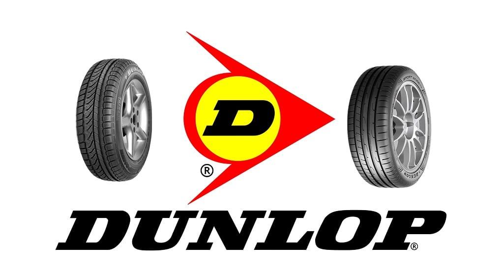 Harga Ban Mobil Dunlop Ring 14