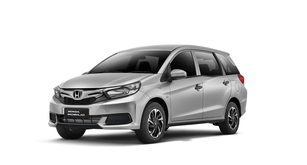Jual Ban Mobil Honda Mobilio