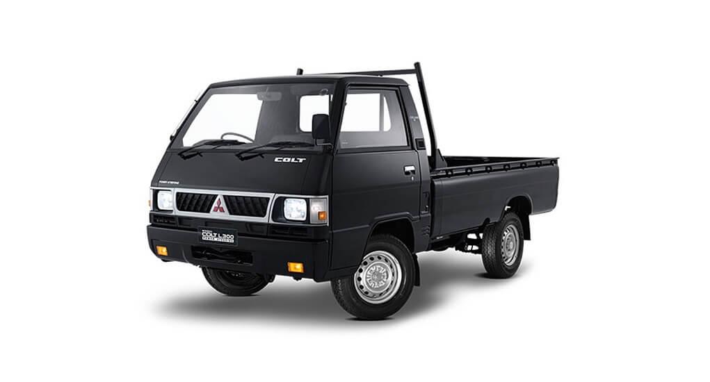 Jual Ban Mobil L300