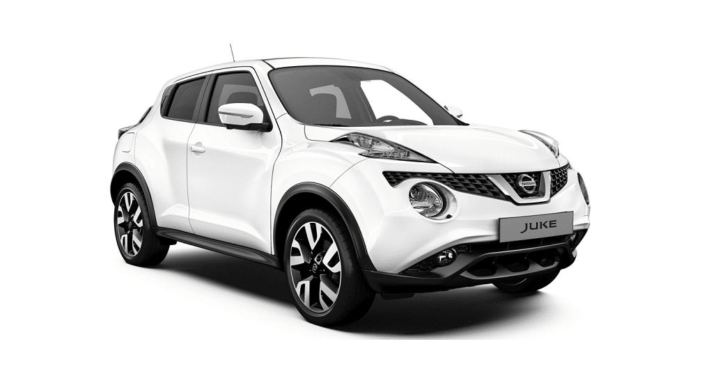 Jual Ban Mobil Nissan Juke