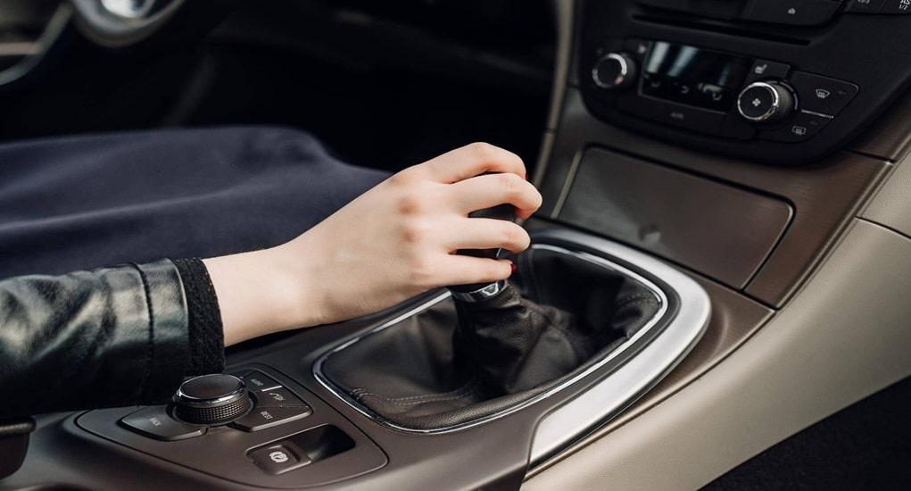 Cara Mengatasi Rem Blong Pada Mobil Matic