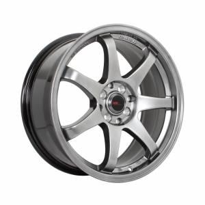 HSR Gtr Sport H994 Ring 17x7,5 H8x100-114,3 ET40 Hyper Black1