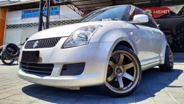 Kenali 7 Jenis Mobil Berdasarkan Fungsinya (SUV, MPV, Hatchback, dan Lainnya)