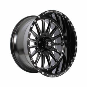 HSR FG Mawang F20 Ring 20x12 H5x127 ET-44 Black Milled1