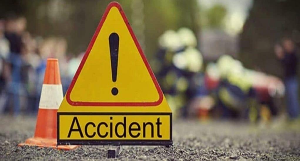 Penabrak Wajib Tolong Korban Kecelakaan, Ini Dia Aturannya!