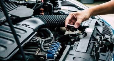 Penting Diketahui, Inilah 5 Cara Merawat Radiator Mobil!