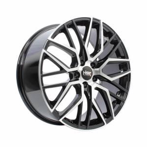 Ring 20 - Jual Velg & Ban Mobil - HSR Wheel