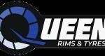 queen-rims-logo