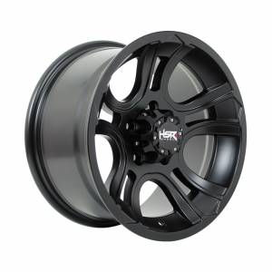 HSR Peak JT15 Ring 15x8 H5x114,3 ET15 Semi Matte Black1