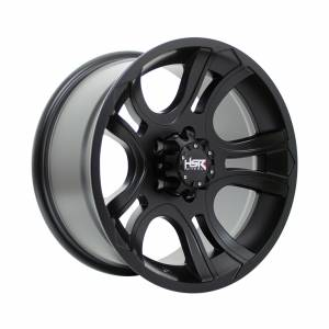HSR Peak JT15 Ring 16x8 H5x114,3 ET0 Semi Matte Black1