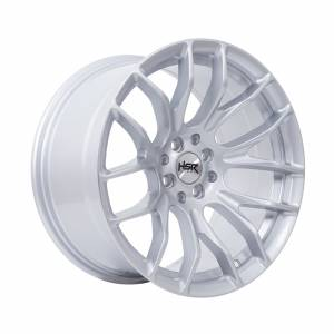 HSR Oster JD106 Ring 17x7,5-9 H8x100-114,3 ET42-35 Silver1