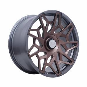 HSR RFG Waru Ring 20x9,5-10,5 H5x114,3 ET28-25 Rim Grey Bronze1