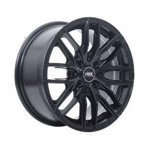 HSR Comoro 879 Ring 15x7 H8x100-114,3 ET40 Matte Black1
