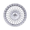 HSR AMARASI JD7020 Ring 17 HS