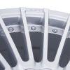 HSR AMARASI JD7020 Ring 17 SMF