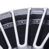 HSR AMARASI JD7020 Ring 17 GMF