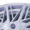Velg HSR Ring 18 Balige SMF
