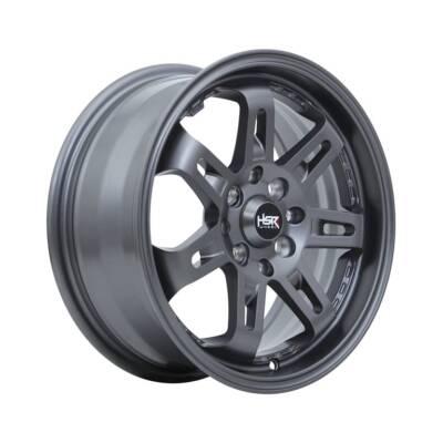 HSR Daimon 7007 Ring 15 - (SMG)