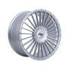 Velg HSR RFG Amarasi Ring 19 Silver