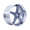 HSR RFG FG02 Ring 20