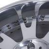 RFG SOLOR RING 21 H5X114,3 POLISH