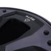 Velg HSR Myth 03 Ring 20 BMF BLACK OIL