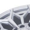 Velg HSR Myth 01 Ring 17 SMF