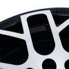 Velg HSR Vri 01 Kaway Ring 16 BMF
