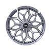Velg HSR Myth 01 Ring 17 GMF