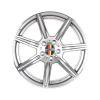 Velg HSR Rostock AM7007 Ring 19 GMF