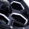 Velg HSR Tomage Ring 17 BMW