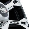 Velg HSR Mangrove H916 Ring 16 BMF