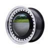 Velg HSR Mirror REW024 Ring 16 BML